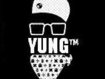 Ÿ•u•N•G™•THE IPOD KING•GUTTA TALK.101