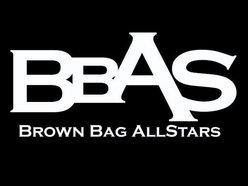 Image for Brown Bag AllStars