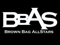 Image for Brown Bag AllStars