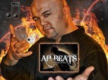 AHBeats