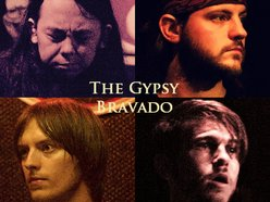 Image for The Gypsy Bravado
