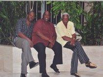 The Rick Kelley Band