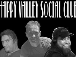 Image for Happy Valley Social Club