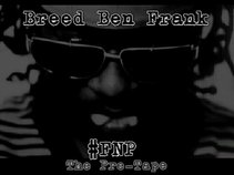 Breed Ben Frank