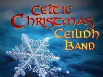 Christmas Ceilidh Band