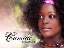Camille Manns