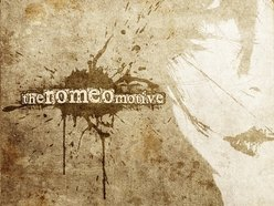 Image for The Romeo Motive