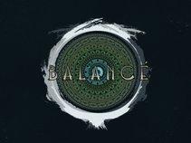 Balancé