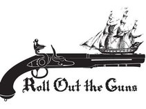 Roll Out The Guns