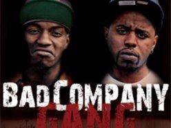 Image for Bad Company Gang