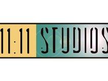 11:11 Studios