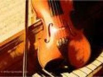 Milne Music