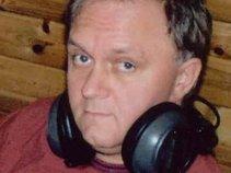 Chris Lewandowski - composer