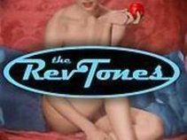The RevTones