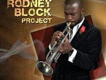Rodney Block & The Real Music Lovers
