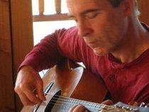 Gary Reynolds - Songwriter