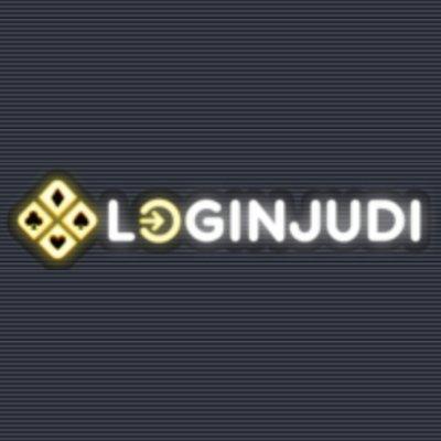 LoginJudi | Ambient from Denpasar, ID