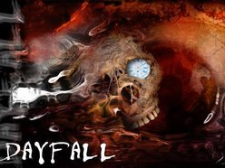Image for DAYFALL