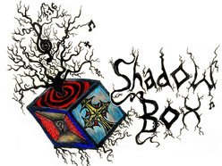 Image for ShadowBox