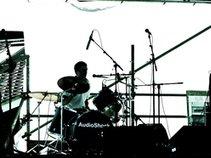 Audioshock