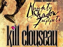 Image for Kill Clouseau