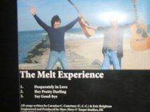 The Melt Experience