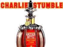 Charlie Stumble