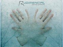 Rudimencial