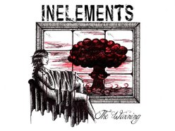 Image for Inelements