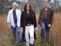 Capo3 - Butch, Ed, and Angela