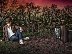 Image for Jordan Gable