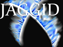 Image for Jaggid X