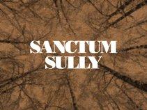 Sanctum Sully