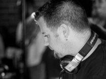DJ Chubby C