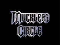 Mucklers Circle