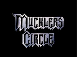 Image for Mucklers Circle
