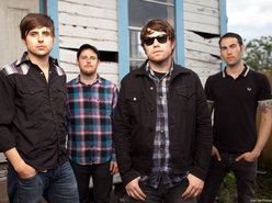 Image for Hawthorne Heights