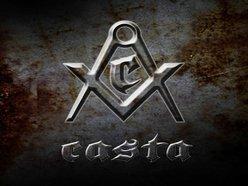 Image for CASTA