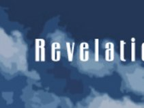 Revelation Sound Studio