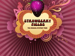 Image for Strawberry Fields