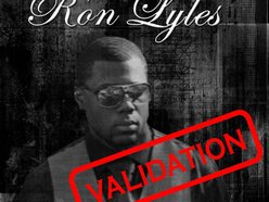 Image for Ron Lyles