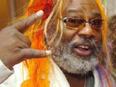 Image for GEORGE CLINTON & FUNKADELIC