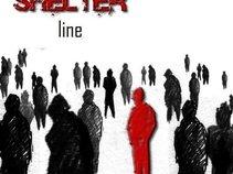 Shelter Line