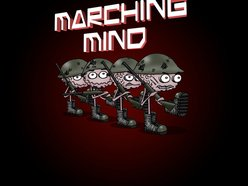 Image for Marching Mind
