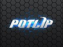 Potlip