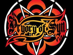Pryory of Syn