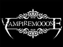 Vampire Mooose
