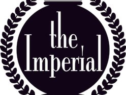 Image for The Imperial