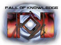 Fall of Knowledge