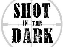Shot in the Dark - MD